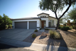 Photo of 29618 N 48th Street, Cave Creek, AZ 85331 (MLS # 5977854)