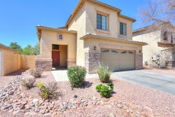 Photo of 3113 N Desert Horizons Lane, Casa Grande, AZ 85122 (MLS # 5977856)