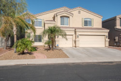Photo of 23530 N 118th Lane, Sun City, AZ 85373 (MLS # 5977889)