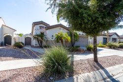 Photo of 837 W Sycamore Court, Litchfield Park, AZ 85340 (MLS # 5977904)