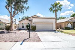 Photo of 277 S Criss Street, Chandler, AZ 85226 (MLS # 5977924)