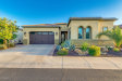 Photo of 1325 E Elysian Pass, San Tan Valley, AZ 85140 (MLS # 5977931)