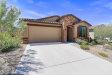 Photo of 17411 W Spring Drive, Goodyear, AZ 85338 (MLS # 5977933)