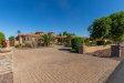 Photo of 5227 N 179th Drive, Litchfield Park, AZ 85340 (MLS # 5977937)