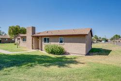 Photo of 950 S Acorn Avenue, Tempe, AZ 85281 (MLS # 5977966)