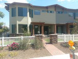 Photo of 431 W 9th Street, Tempe, AZ 85281 (MLS # 5977971)