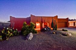 Photo of 10925 W Palmeras Drive, Sun City, AZ 85373 (MLS # 5977980)