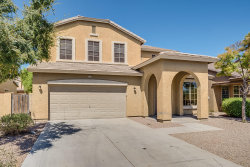 Photo of 246 W Hawaii Drive, Casa Grande, AZ 85122 (MLS # 5977988)