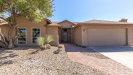 Photo of 16417 S 46th Place, Phoenix, AZ 85048 (MLS # 5978008)