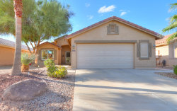 Photo of 2360 E Santiago Trail, Casa Grande, AZ 85194 (MLS # 5978044)
