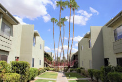 Photo of 4620 N 68th Street, Unit 160, Scottsdale, AZ 85251 (MLS # 5978057)
