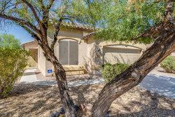 Photo of 24730 W Dove Trail, Buckeye, AZ 85326 (MLS # 5978062)