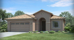 Photo of 4031 E Mark Lane, Cave Creek, AZ 85331 (MLS # 5978086)