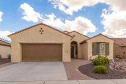 Photo of 1797 N 165th Lane, Goodyear, AZ 85395 (MLS # 5978105)