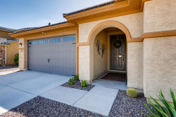 Photo of 26880 N 99th Drive, Peoria, AZ 85383 (MLS # 5978109)