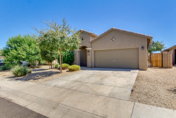 Photo of 9219 N 182nd Lane, Waddell, AZ 85355 (MLS # 5978130)