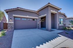 Photo of 18529 W Chuckwalla Canyon Road, Goodyear, AZ 85338 (MLS # 5978152)