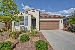 Photo of 22073 N 98th Drive, Peoria, AZ 85383 (MLS # 5978154)