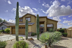 Photo of 4615 E Red Range Way, Cave Creek, AZ 85331 (MLS # 5978158)