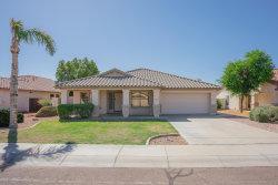 Photo of 10001 W Potter Drive, Peoria, AZ 85382 (MLS # 5978165)