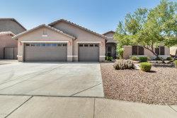 Photo of 21638 N 86th Lane, Peoria, AZ 85382 (MLS # 5978170)