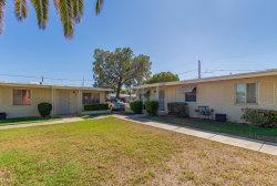 Photo of 10421 W Peoria Avenue, Sun City, AZ 85351 (MLS # 5978189)