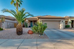 Photo of 598 E Krista Way, Tempe, AZ 85284 (MLS # 5978196)