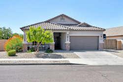 Photo of 8810 S 57th Lane, Laveen, AZ 85339 (MLS # 5978204)