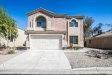 Photo of 6572 E Flynn Avenue, Florence, AZ 85132 (MLS # 5978239)