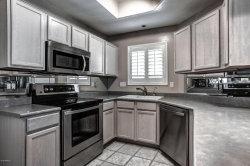 Photo of 9070 E Gary Road, Unit 119, Scottsdale, AZ 85260 (MLS # 5978251)