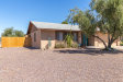 Photo of 410 E Libra Drive, Tempe, AZ 85283 (MLS # 5978253)