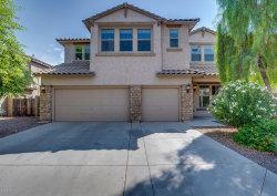Photo of 18229 W Golden Lane, Waddell, AZ 85355 (MLS # 5978277)