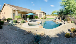 Photo of 5404 E Lonesome Trail, Cave Creek, AZ 85331 (MLS # 5978282)