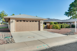 Photo of 10217 N 108th Avenue, Sun City, AZ 85351 (MLS # 5978293)