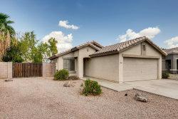 Photo of 10614 W Rosewood Drive, Avondale, AZ 85392 (MLS # 5978310)
