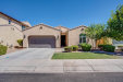Photo of 3585 S Jasmine Drive, Chandler, AZ 85286 (MLS # 5978314)