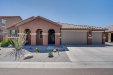 Photo of 40521 W Marion May Lane, Maricopa, AZ 85138 (MLS # 5978323)