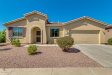 Photo of 20224 N Big Dipper Drive, Maricopa, AZ 85138 (MLS # 5978332)