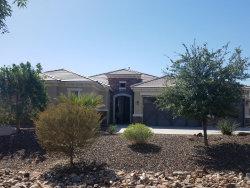 Photo of 12705 W Keim Drive, Litchfield Park, AZ 85340 (MLS # 5978345)