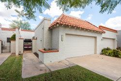 Photo of 7638 E Medlock Drive, Scottsdale, AZ 85250 (MLS # 5978352)