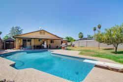 Photo of 5821 S Kenwood Lane, Tempe, AZ 85283 (MLS # 5978363)