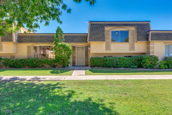 Photo of 8445 E Chaparral Road, Scottsdale, AZ 85250 (MLS # 5978374)