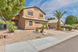 Photo of 20291 N 51st Drive, Glendale, AZ 85308 (MLS # 5978376)