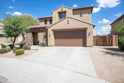 Photo of 27295 N 90th Avenue, Peoria, AZ 85383 (MLS # 5978392)