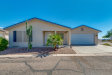 Photo of 3301 S Goldfield Road, Unit 2074, Apache Junction, AZ 85119 (MLS # 5978417)