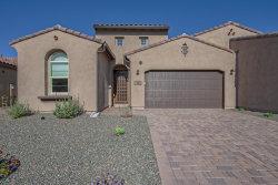 Photo of 7342 E Paraiso Drive, Scottsdale, AZ 85255 (MLS # 5978419)