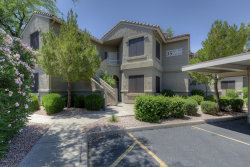 Photo of 15252 N 100th Street, Unit 1144, Scottsdale, AZ 85260 (MLS # 5978468)