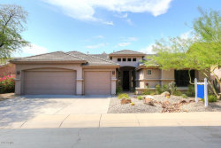 Photo of 9204 N Longfeather --, Fountain Hills, AZ 85268 (MLS # 5978477)