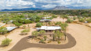 Photo of 30012 N 57th Street, Cave Creek, AZ 85331 (MLS # 5978482)