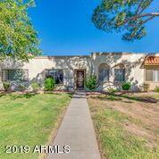 Photo of 5859 N 81st Street, Scottsdale, AZ 85250 (MLS # 5978484)